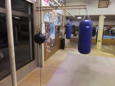 gym-img04