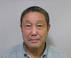鈴木 節男(非常勤)